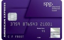 starwood-preferred-guest-credit-card_095866c