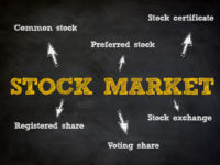 Preferred Stock 101