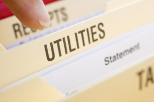 utilities-folder