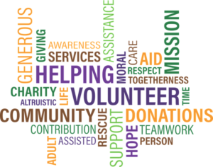 volunteer-wordcloud