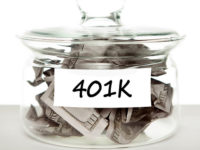 Beginner's Guide to 401(k) Plans and Knowing How to Invest