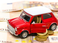 Leasing Vs. Buying a Car: Which Option Is Better?
