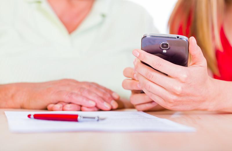 cell-phone-insurance.jpg