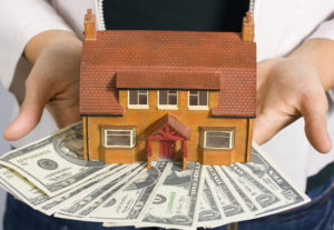 homeowners-insurance-savings