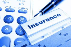 insurance-calculator