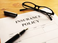 Esurance Insurance Review