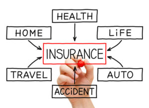 insurance-options-policy