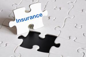 insurance-puzzle