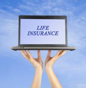 life-insurance-laptop