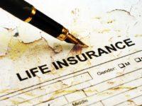 Liberty Mutual Insurance Review