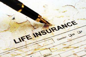 life-insurance-pen-2