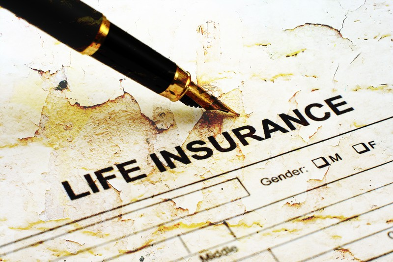 Liberty Mutual Insurance Review Banking Sense