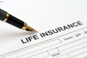 life-insurance-pen
