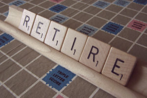 retire-scrabble-letters