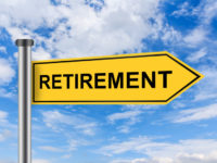 Best States to Retire