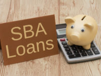 Complete Guide of Types of SBA Loans