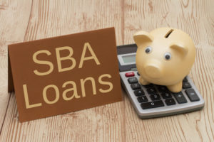 sba-loans