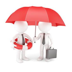 umbrella-insurance