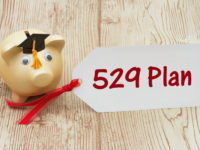 Complete 529 College Savings Plan Guide
