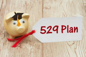 529-savings-plan