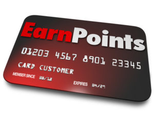 airline-rewards-cards