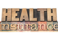 Guide to Choosing the Right Health Insurance Plan