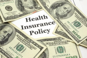health-insurance-policy-expenses