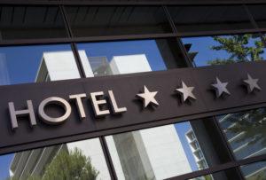 hotel-rewards