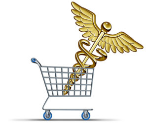 shop-health-insurance-cart
