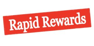 southwest-rapid-rewards