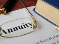 What You Should Know About Annuities Investing in Retirement