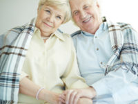 Your Guide to Living Comfortably in Retirement