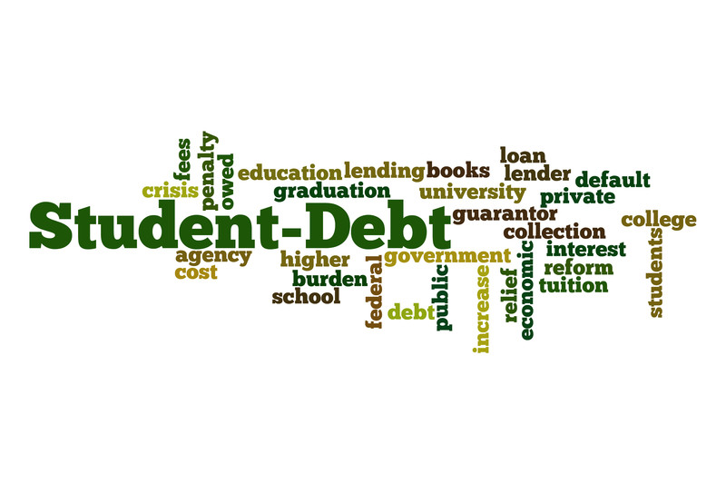 federal student loans • the loan type since you may have different types of federal student loans, school loans, private education loans, or loans you received through a state loan program, make sure you know all.