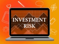 How Much Investment Risk Can You Handle?