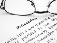 Five Helpful Tips for Refinancing When Rates Start to Rise