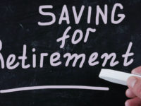 702 Retirement Accounts Explained