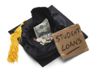 What Does the Fed Rate Hike Mean for Student Loans?