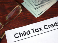 New Baby? Commonly Overlooked Tax Breaks for New Parents