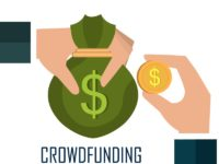 Understanding Crowdfunding Taxes