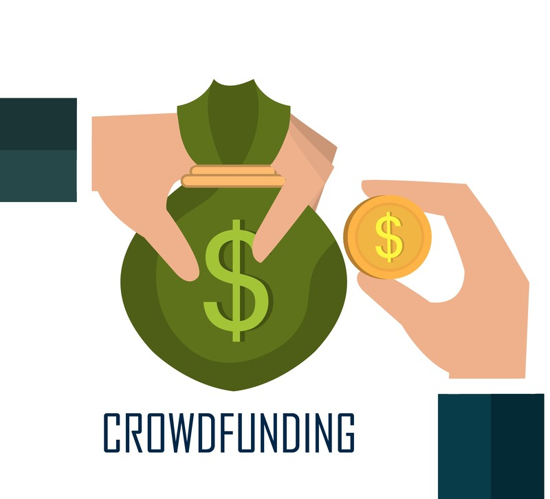 Car Loan Crowdfunding