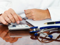 Medical Expenses: What's Deductible and What's not?