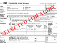 Common Tax Audit Triggers to Avoid