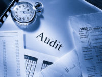 6 Ways to Reduce Your Chances of a Tax Audit