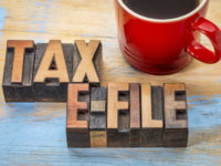 Comparison of the Best Online Tax Software