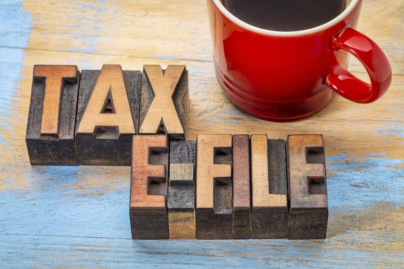best online tax program