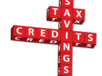 Everything You Need to Know About the Saver's Tax Credit