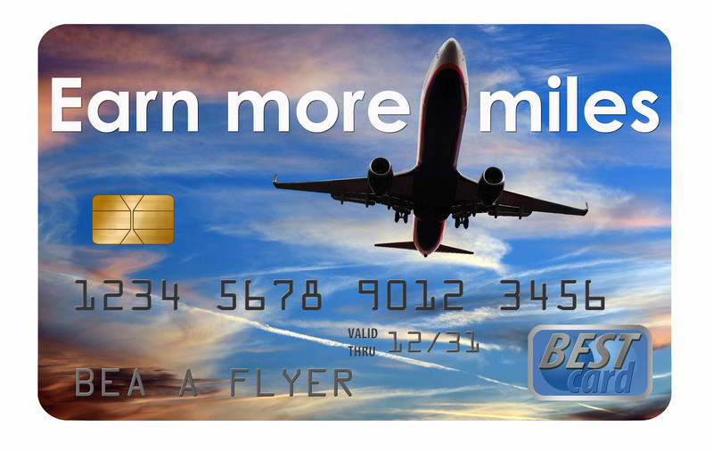 Top 7 small business credit cards banking sense simplycash plus business credit card from american express reheart Gallery