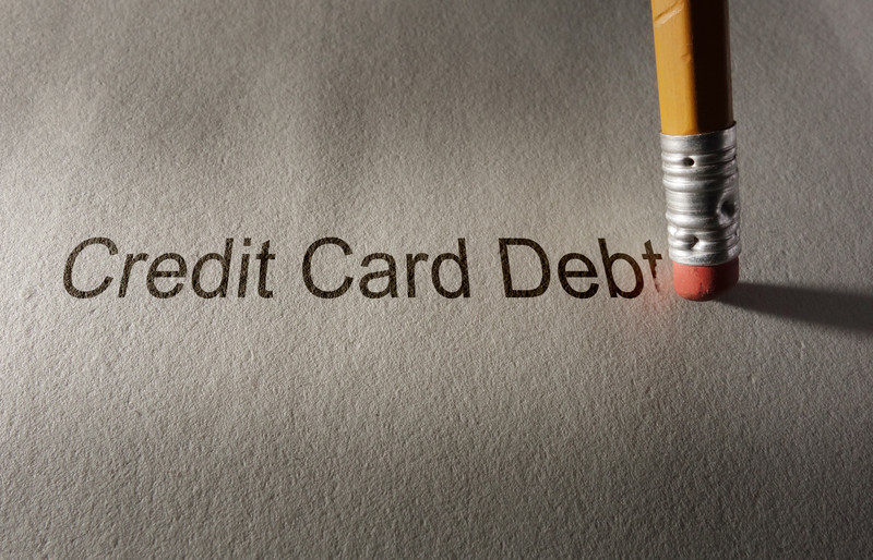 How To Eliminate Your Credit Card Debt For Good  Banking. Creighton University Masters Programs. Graduate School Mathematics Sat Tv Internet. Software Regression Analysis. Individual Courses Online Uk Transit Visa Fee. On Demand Water Heating Signs Now New Orleans. Programing Apps For Android Chemo Drugs List. Phd Programs In Psychology Online. 2012 Ford F150 Interior Supply Chain Tracking