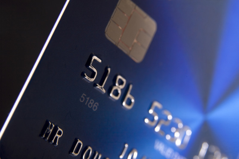 Can You Transfer Car Finance To A Credit Card