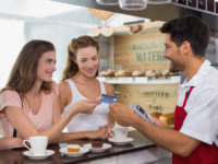 The 9 Best Credit Cards for Dining Out